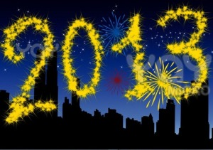 Happy-New-Year-2013-Latest-Wallpapers-11_thumb