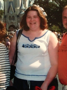 disney fat pic