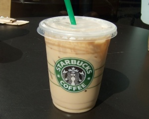 20100627coffee-bucks