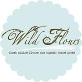 wild flours