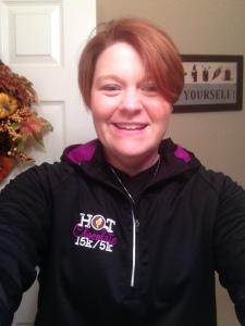 hc hoodie